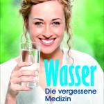 Wasser-die vergessene Medizin