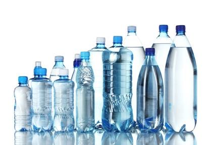 Wieviel Wasser trinken