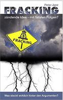 fracking-janz