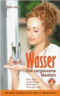 wasser2-janz