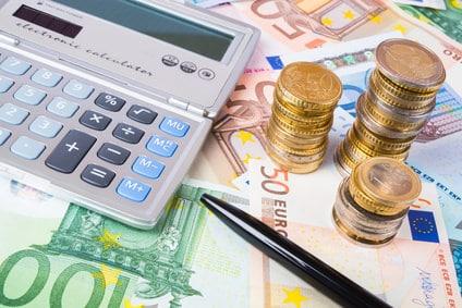 Osmoseanlage kaufen - Geld sparen