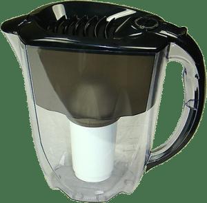Aquaphor Wasserfilter Prestige