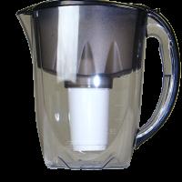 Wasserfilter Test Aquaphor