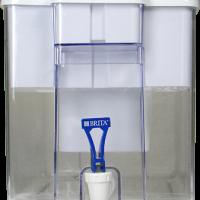 Brita XXL Tischwasserfilter
