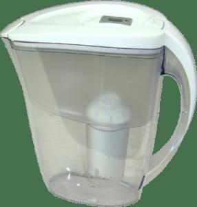 Rosenstein & Soehne Wasserfilter