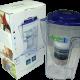 Wasserfilter Acala