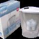 Tischwasserfilter BWT