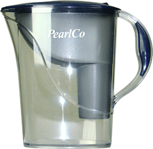 PearlCo 06