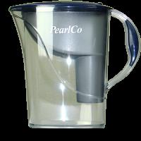 Tischwasserfilter Pearl Co