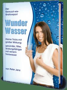 osmosewasser was ist wasser aus der umkehrosmose wasser. Black Bedroom Furniture Sets. Home Design Ideas
