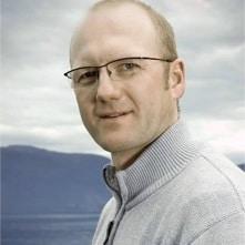 Peter Janz - Wasserexperte